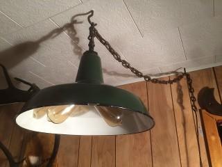Antique Vintage Lighting