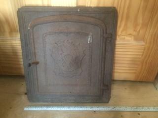 antique & vintage hardware parts, tools  westinghouse fuse box door hinge #13