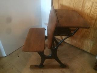 Swell Antique Vintage Furniture Download Free Architecture Designs Xoliawazosbritishbridgeorg